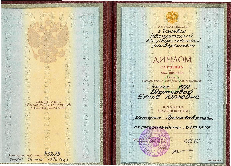 Дипломы и сертификаты Сайт Елены Шутковой ©  Дипломы и сертификаты